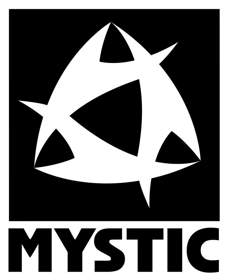 Mystic Waterwear