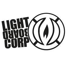 The Lightcorp
