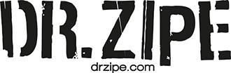 Dr. Zipe