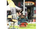 Swiss Kitesurf Shop Silvaplana